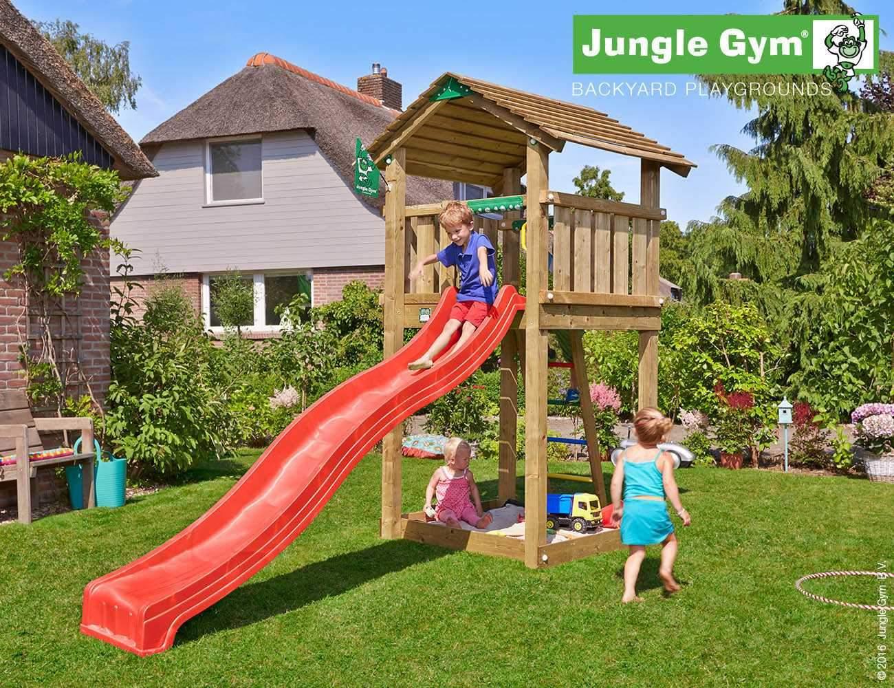 Full Size of Spielturm Abverkauf 26 Luxus Garten Das Beste Von Anlegen Inselküche Bad Kinderspielturm Wohnzimmer Spielturm Abverkauf