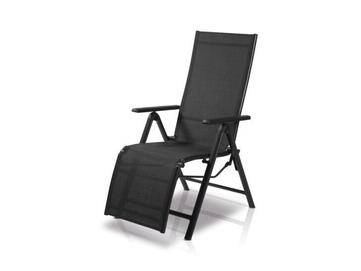 Medium Size of Liegestuhl Lidl 2019 Auflage Online Schweiz Camping Garten Aluminium Angebot Alu 2020 Florabest Relaxsessel Wohnzimmer Liegestuhl Lidl