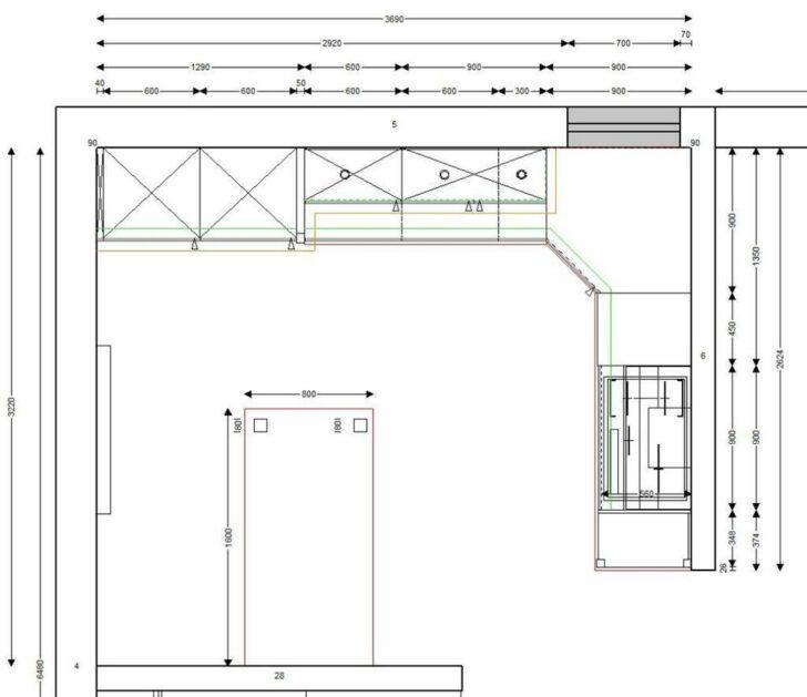 Medium Size of Inselküche Abverkauf Bad Höffner Big Sofa Wohnzimmer Ausstellungsküchen Abverkauf Höffner