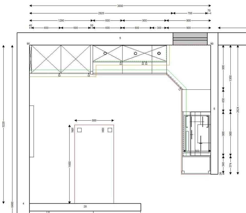 Full Size of Inselküche Abverkauf Bad Höffner Big Sofa Wohnzimmer Ausstellungsküchen Abverkauf Höffner