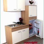 Luxus Singlekche Und Ikea Minikche Küche Kosten Sofa Mit Schlaffunktion Betten Bei Modulküche 160x200 Miniküche Kaufen Wohnzimmer Ikea Miniküchen