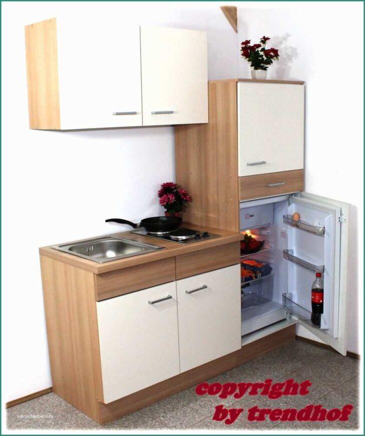 Medium Size of Luxus Singlekche Und Ikea Minikche Küche Kosten Sofa Mit Schlaffunktion Betten Bei Modulküche 160x200 Miniküche Kaufen Wohnzimmer Ikea Miniküchen