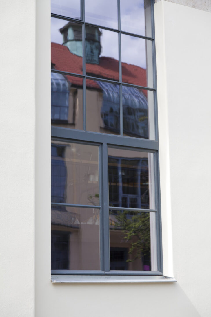 Medium Size of Liegestuhl Kaufen Bauhaus Klapp Holz Auflage Balkon Klappbar Garten Kinder Relax Maschinengezogenes Restaurierungsglas Glas News Produkte Fenster Wohnzimmer Liegestuhl Bauhaus