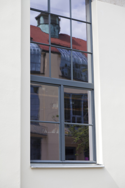 Full Size of Liegestuhl Kaufen Bauhaus Klapp Holz Auflage Balkon Klappbar Garten Kinder Relax Maschinengezogenes Restaurierungsglas Glas News Produkte Fenster Wohnzimmer Liegestuhl Bauhaus