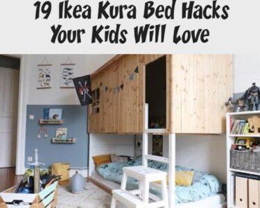 Kura Hack Wohnzimmer Kura Hack Ikea Bed Storage Floor Slide Hacks Montessori House Ideas Excellent Pictures 19 Your Kids Will Love It