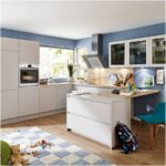 Thumbnail Size of Kchen Angebote New Kuechen Di 2020 Roller Regale Küchen Regal Wohnzimmer Küchen Roller