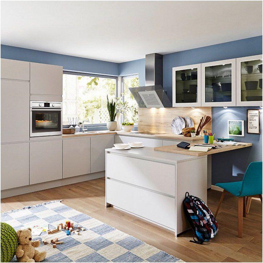 Full Size of Kchen Angebote New Kuechen Di 2020 Roller Regale Küchen Regal Wohnzimmer Küchen Roller