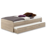 Poco Küche Big Sofa Bett 140x200 Schlafzimmer Komplett Betten Wohnzimmer Kinderbett Poco