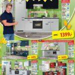 Roller Prospekt 2422020 2922020 Rabatt Kompass Regale Küchen Regal Wohnzimmer Küchen Roller