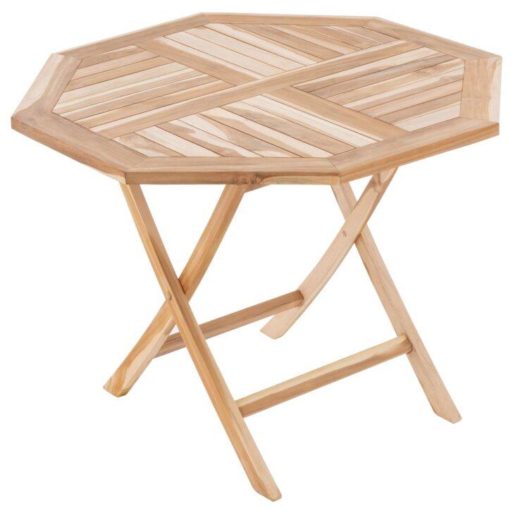 Gartentisch Klappbar Holz Alu Eckig Holzoptik 80x80 Obi Rund Metall Ikea Ausziehbar Divero Balkontisch Tisch Esstisch Teak Holzfliesen Bad Ausklappbares Bett Wohnzimmer Gartentisch Klappbar Holz