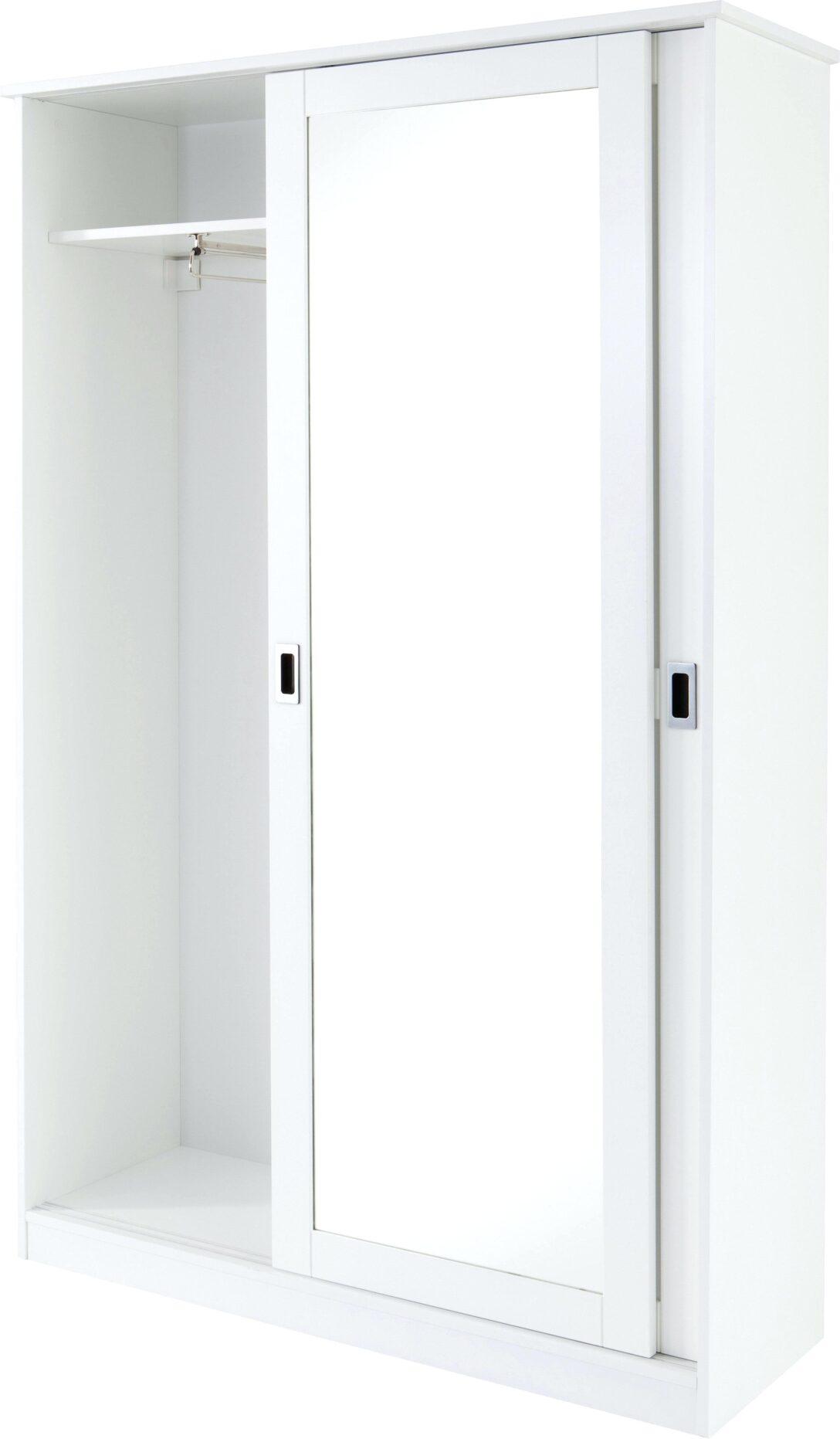Large Size of Dielenschrank Weiß Weiss Ikea Weiße Betten Schlafzimmer Kommode Big Sofa Bett 160x200 Küche Hochglanz 140x200 Regal Metall Hängeschrank Wohnzimmer Mit Wohnzimmer Dielenschrank Weiß