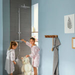 Grohe Küchenarmatur Ersatzteile Wasserhahn Armaturen Fr Bad Thermostat Dusche Velux Fenster Wohnzimmer Grohe Küchenarmatur Ersatzteile