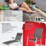 Liegestuhl Lidl 2019 Online Garten Schweiz 2020 Alu Aluminium Angebot Auflage Prospekt 3042020 652020 Rabatt Kompass Wohnzimmer Liegestuhl Lidl
