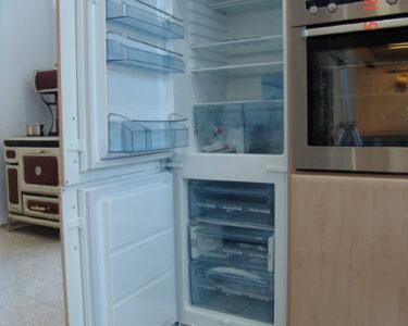 Küche Wildbirne Wohnzimmer Küche Wildbirne Wellmann Kche Landhausküche Mit Tresen Einhebelmischer Unterschrank Behindertengerechte Landhaus Singleküche Kühlschrank Weiß Matt