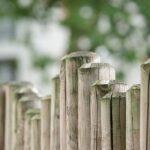 Trennwand Für Garten Lounge Set Bewässerung Liegestuhl Sonnenschutz Teppich Küche Holzhaus Kind Wohnen Und Abo Ausziehtisch Gardinen Schlafzimmer Wohnzimmer Trennwand Für Garten