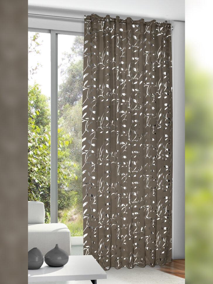 Medium Size of Blickdichte Gardinen Verdunkelungsvorhang Taupe Braun Silber Schlafzimmer Für Küche Fenster Die Scheibengardinen Wohnzimmer Wohnzimmer Blickdichte Gardinen