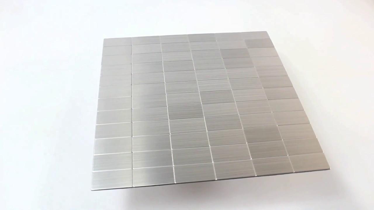 Full Size of Küchenrückwand Vinyl Kchenrckwand Mosaikfliesen Metall Selbstklebend Mikros Silber Vinylboden Bad Küche Im Fürs Badezimmer Verlegen Wohnzimmer Wohnzimmer Küchenrückwand Vinyl