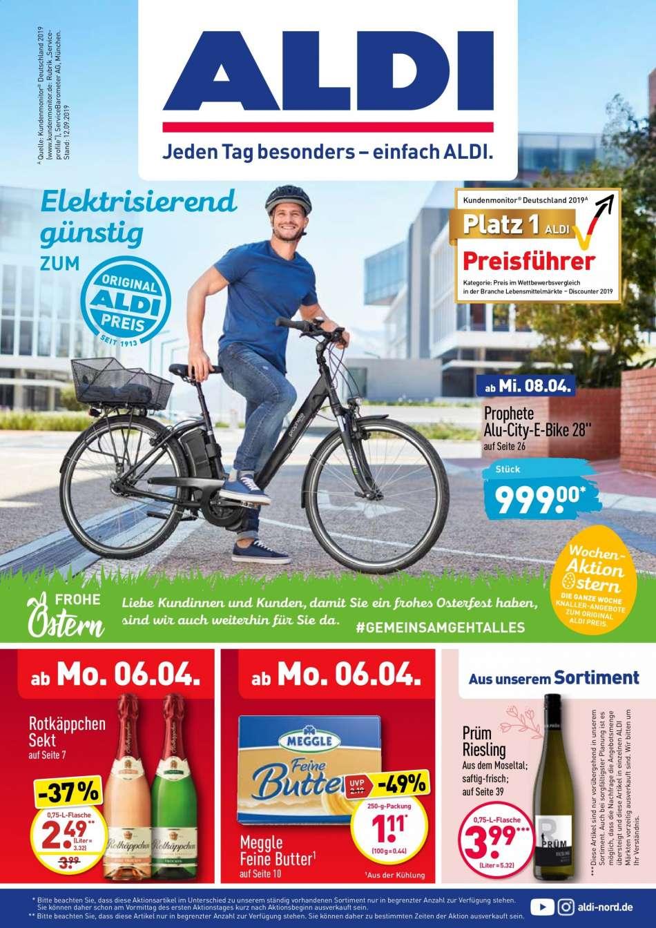 Full Size of Aldi Gartenliege 2020 Nord Prospekt 642020 1142020 Rabatt Kompass Relaxsessel Garten Wohnzimmer Aldi Gartenliege 2020