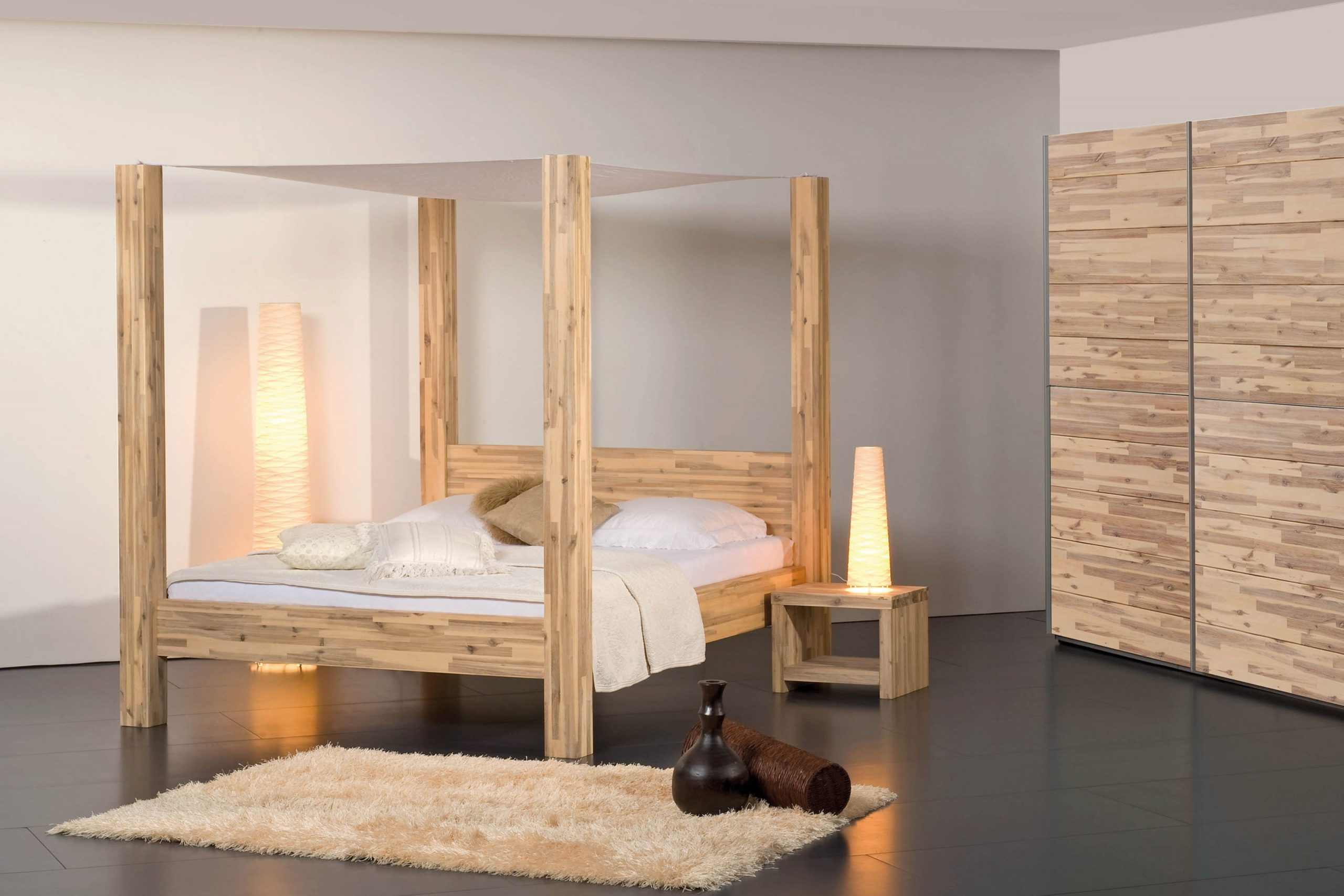 Full Size of Tojo V Bett Idealo Microspot Vikas Ltd New Delhi Bett  Matratzen Bed Review Sushi Vancouver Menu Tripadvisor Vs Oga Gestell Video Death Wohnzimmer Tojo V