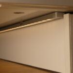 Sockel Und Fuleisten Ikea Kitchen Doppelblock Küche Deckenleuchte Mit Kochinsel Wandbelag Griffe Blende Deckenleuchten Miele Einbauküche Ohne Kühlschrank Wohnzimmer Küche Sockelleiste