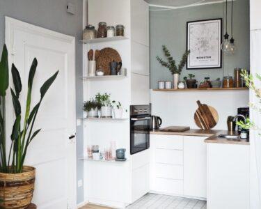 Küche Einrichten Ideen Wohnzimmer Küche Einrichten Ideen Kleine Kchen Grer Machen So Gehts L Form Holzregal Landhausküche Weiß Gebrauchte Verkaufen Schwarze Granitplatten Holzküche Ikea