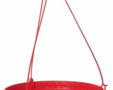 Edelrost Sichtschutz Hornbach Wohnzimmer Edelrost Sichtschutz Hornbach Hochbeete Gnstig Kaufen Ebay Sichtschutzfolien Für Fenster Sichtschutzfolie Einseitig Durchsichtig Garten Im