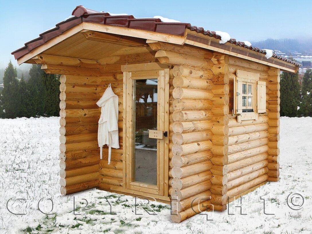 Large Size of Gartensauna Bausatz Saunabau Aus Kologisch Nachhaltigem Wohnzimmer Gartensauna Bausatz
