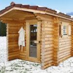 Gartensauna Bausatz Wohnzimmer Gartensauna Bausatz Saunabau Aus Kologisch Nachhaltigem