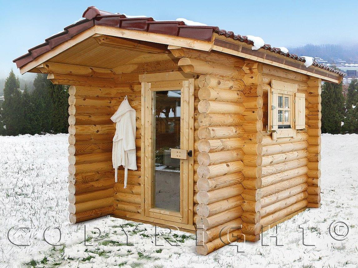 Full Size of Gartensauna Bausatz Saunabau Aus Kologisch Nachhaltigem Wohnzimmer Gartensauna Bausatz