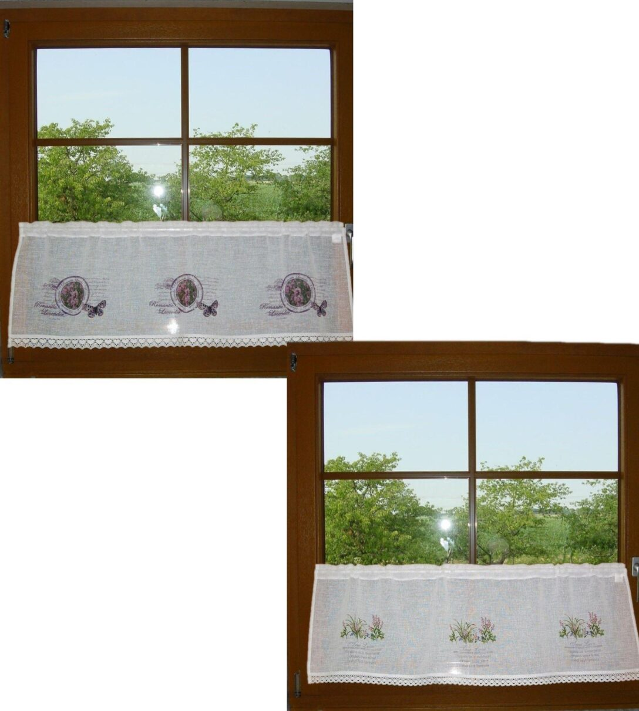 Large Size of Bad Landhausstil Landhausküche Landhaus Bett Sofa Fenster Esstisch Grau Regal Küche Wohnzimmer Weiß Moderne Betten Weisse Schlafzimmer Gebraucht Boxspring Wohnzimmer Küchengardinen Landhaus