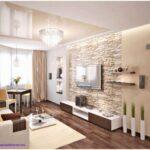 Decke Gestalten Zimmerdecken Neu Reizend Wohnzimmer Verkleiden Deckenlampe Küche Badezimmer Decken Deckenleuchten Schlafzimmer Esstisch Deckenlampen Modern Wohnzimmer Decke Gestalten