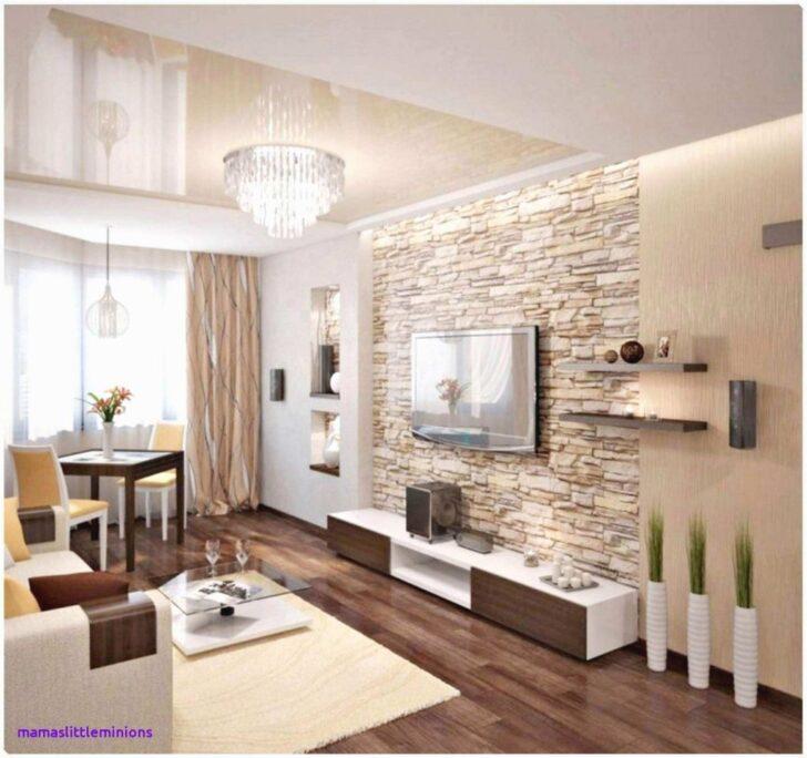 Medium Size of Decke Gestalten Zimmerdecken Neu Reizend Wohnzimmer Verkleiden Deckenlampe Küche Badezimmer Decken Deckenleuchten Schlafzimmer Esstisch Deckenlampen Modern Wohnzimmer Decke Gestalten