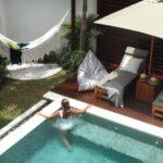 Bali Bett Outdoor Villa Olli Von Rustikales Schramm Betten Komforthöhe Im Schrank Erhöhtes 120x200 Weiß Flexa 200x220 Rückwand Stauraum 160x200 Ausklappbar Wohnzimmer Bali Bett Outdoor