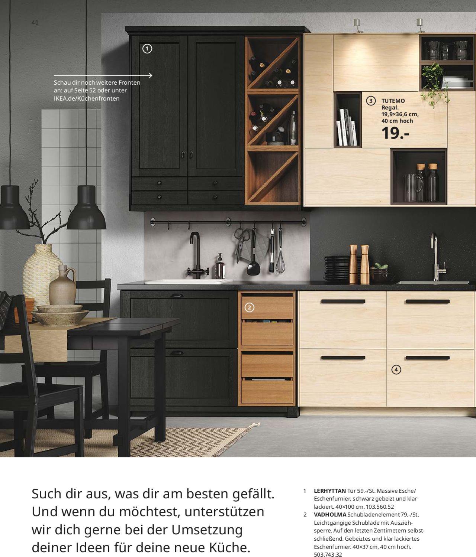 Full Size of Wandregal Ikea Küche Kchen 2020 26082019 31012020 Hängeschrank Höhe Winkel Rosa Freistehende Spülbecken Landhaus Sitzbank Mit Lehne Bodenbeläge Wohnzimmer Wandregal Ikea Küche