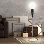 Wohnzimmer Tischlampe Wohnzimmer Wohnzimmer Tischlampe Rgb Led Design Tiin Wei Fr Das Cable Etc Shop Deckenlampe Deckenleuchten Dekoration Wandtattoos Hängelampe Deckenlampen Modern Moderne