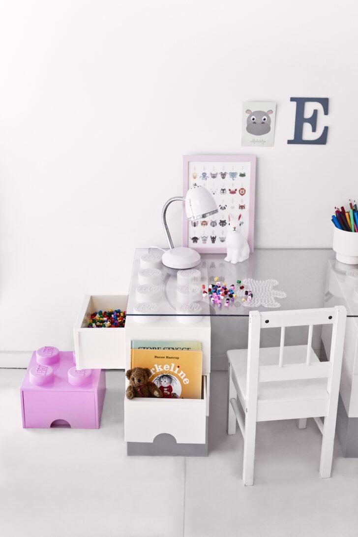 Medium Size of Spielend Leicht Ordnung Halten Und Dabei Highlight Im Kinderzimmer Sofa Regal Weiß Aufbewahrungsbox Garten Regale Wohnzimmer Aufbewahrungsbox Kinderzimmer