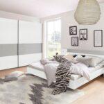 Schlafzimmer Komplett Modern Wohnzimmer Schlafzimmer Komplett Modern Massiv Set Luxus Weiss Sessel Bett Landhausstil Küche Holz Moderne Duschen Komplette Rauch Deckenleuchte Dusche 180x200 Mit
