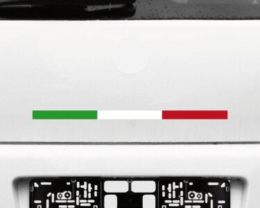 Folie Auto Kaufen Wohnzimmer 587fa41639764 Wärmeschutzfolie Fenster Einbauküche Kaufen Regale Gebrauchte Küche Bett Hamburg Sicherheitsfolie Test Sichtschutzfolie Für Sofa Verkaufen