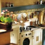 Küchen Rustikal Esstisch Rustikaler Regal Rustikales Bett Holz Küche Wohnzimmer Küchen Rustikal