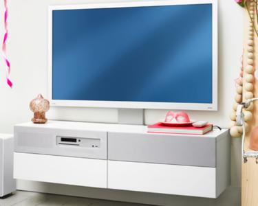 Ikea Led Panel Wohnzimmer Ikea Led Panel Furniture With Integrated Tvs And Sound Systems Coming This Chesterfield Sofa Leder Deckenleuchte Schlafzimmer Betten Bei Braun Küche Kosten