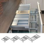 Miniküche Roller Nobilia Besteckeinsatz Move Mit Einsatz Fr Folienabroller Ikea Stengel Regale Kühlschrank Wohnzimmer Miniküche Roller