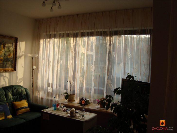 Medium Size of Fensterdekoration Gardinen Beispiele Feinen Mit Muster Als Effektvolle Schlafzimmer Für Die Küche Scheibengardinen Wohnzimmer Fenster Wohnzimmer Fensterdekoration Gardinen Beispiele