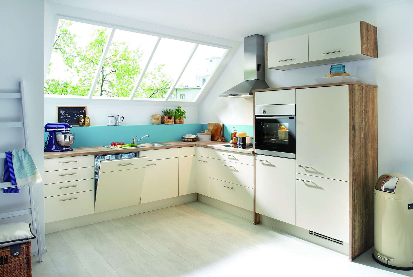 Full Size of Inselküche Ikea Abverkauf Küche Kosten Betten Bei 160x200 Kaufen Modulküche Miniküche Sofa Mit Schlaffunktion Wohnzimmer Inselküche Ikea