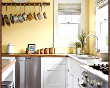 Ideen Kleine Küche Wohnzimmer Ideen Kleine Küche Kche Farblich Gestalten Schn Inspirierendes Dekor Und Design Einrichten Essplatz Vorhänge Salamander Laminat Für Wanddeko Büroküche