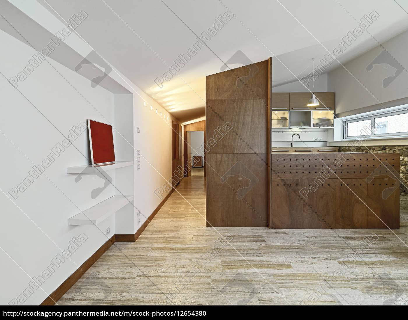 Full Size of Holzküche Auffrischen Holzkche Landhausstil Streichen Welche Farbe Neu Vollholzküche Massivholzküche Wohnzimmer Holzküche Auffrischen