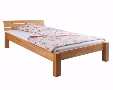 Bauernbett 90x200 Wohnzimmer Bett Rustikal Holz Zuhause Kiefer 90x200 Weißes Weiß Mit Schubladen Lattenrost Und Matratze Bettkasten Betten