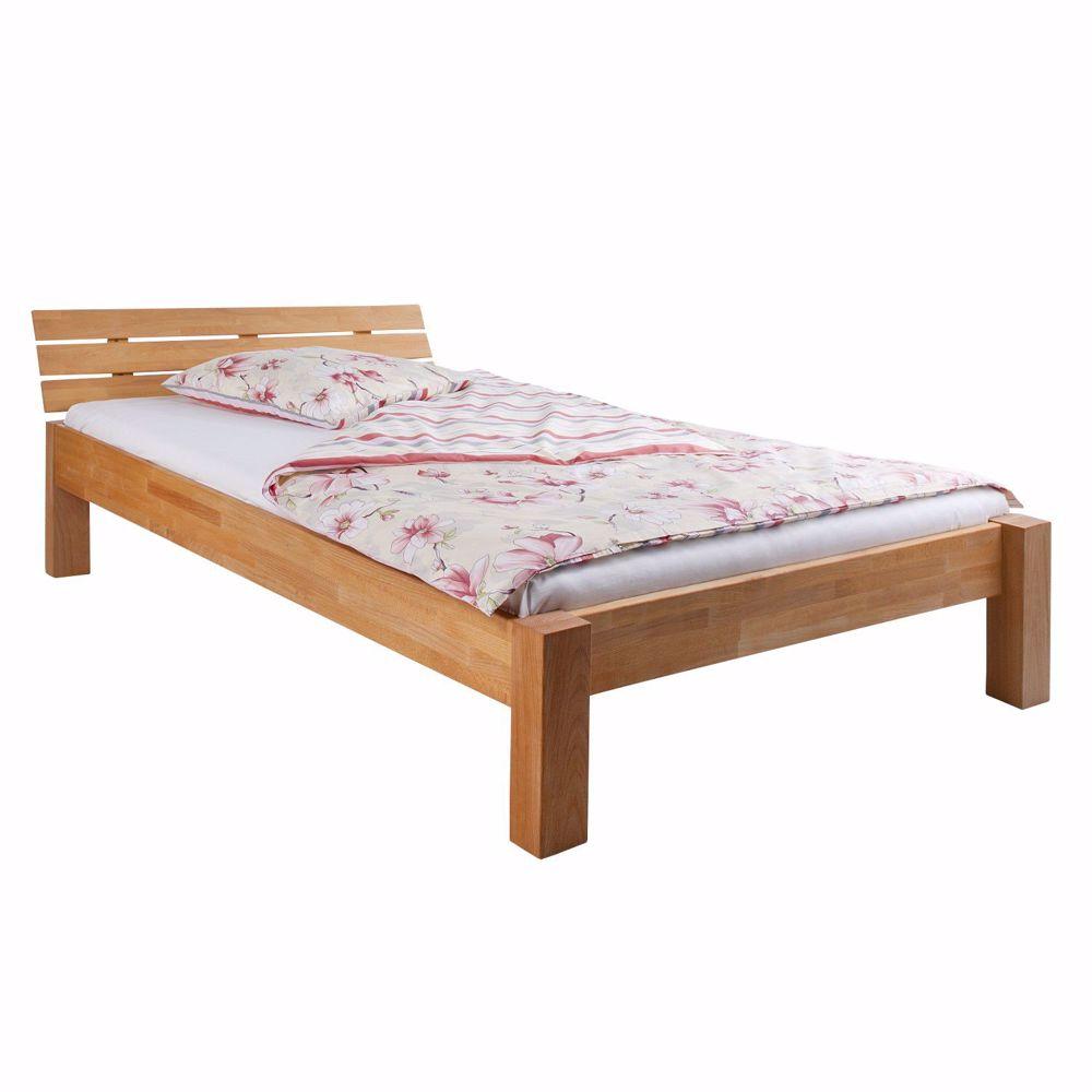 Full Size of Bett Rustikal Holz Zuhause Kiefer 90x200 Weißes Weiß Mit Schubladen Lattenrost Und Matratze Bettkasten Betten Wohnzimmer Bauernbett 90x200