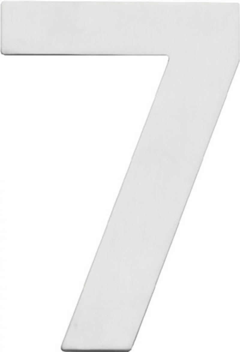 Full Size of Sockelblendenhalter Küche Hausnummer Ziffer 7 Va Ma 150mm B102mm Kleine Einbauküche Polsterbank Weiße Ikea Kosten Landhausküche Weiß Mit Insel Planen Wohnzimmer Sockelblendenhalter Küche
