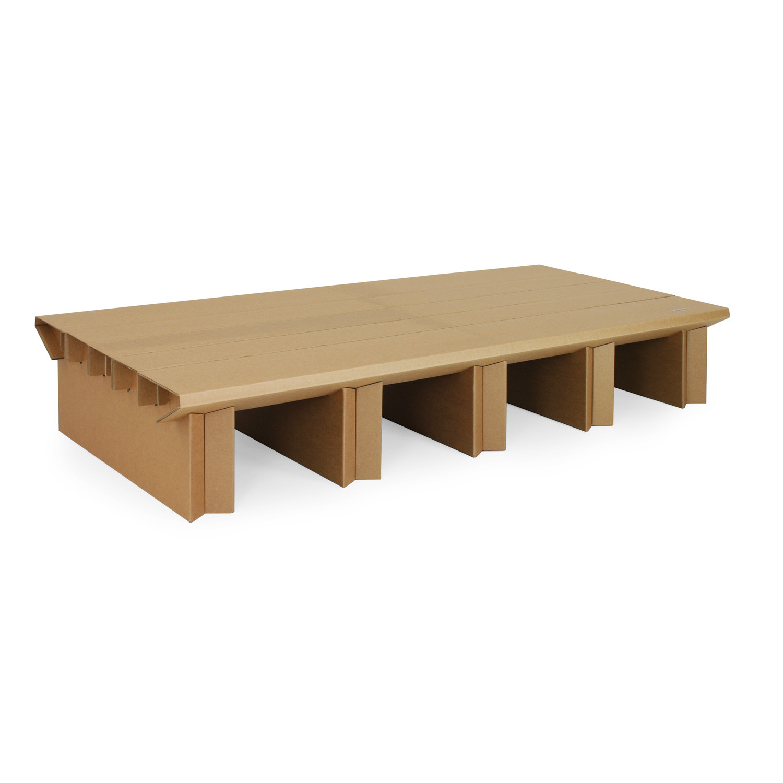 Full Size of Pappbett Ikea 90cm Bett Cooktop At Betta Home Living 2019 03 13 Küche Kosten Sofa Mit Schlaffunktion Betten 160x200 Bei Kaufen Modulküche Miniküche Wohnzimmer Pappbett Ikea