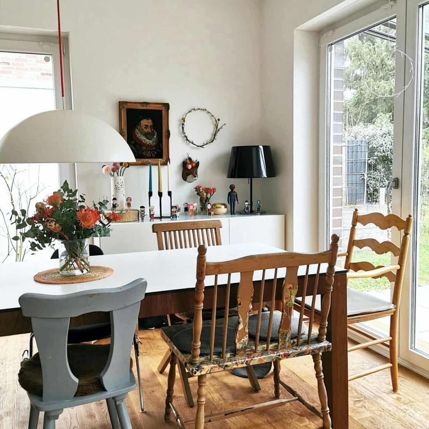 Full Size of Ikea Hack Sitzbank Esszimmer Ideen So Setzt Du Das Mbelstck In Szene Schlafzimmer Küche Kaufen Sofa Mit Schlaffunktion Garten Bad Kosten Lehne Bett Wohnzimmer Ikea Hack Sitzbank Esszimmer